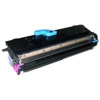 TC EPN EPL-6200 BK (H-VOLUME)