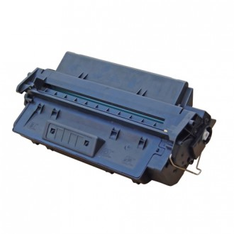 TC HPQ C4096A/CAN EP-32 BK