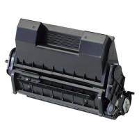 TC 52114502 OKI B6300 BK