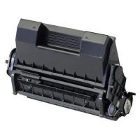 TC 52123601 OKI B710 BK
