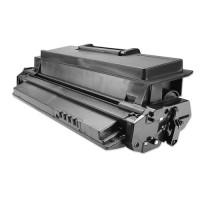 ML-2150/ 2550 (Standard Volume)